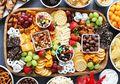 3 Dampak Buruk Pemanis Buatan Bagi Kesehatan, Salah Satunya Bikin Obesitas