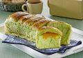 Resep Membuat Roti Loaf, Sarapan Esok Pasti Jadi Semakin Istimewa