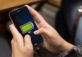 Adu Baterai Smartphone Keluaran Setahun Terakhir, Mana yang Paling Awet?