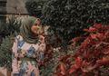 4 Rekomendasi Sampo Hijab Untuk Rambut Lebih Sehat