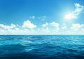 Laut Dunia Memanas dengan Cepat, Ini Dampak yang Akan Terjadi