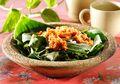 Resep Membuat Plecing Kangkung, Hidangan Nikmat yang Bisa Tersaji dalam 30 Menit Saja