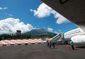Viral, Video Penumpang Protes dan Turun dari Pesawat Karena Bau Durian