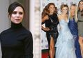 Spice Girls Gelar Tur Reuni, Victoria Beckham Tak Ikut Bergabung, Kenapa?