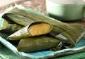 Resep Lemet Singkong, Kue Tradisional yang Enaknya Bikin Nagih!