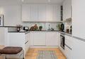 5 Plus Minus Kaca dan Cemin untuk Dinding Dapur, Cermat Sebelum Pilih