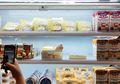 EU Dairy Naturally United Kingdom, Unjuk Ragam Keunggulan Produk Dairy dari United Kingdom