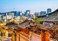 Plesiran ke Korea Memang Menggiurkan, Tapi Budget Enggak Cukup?