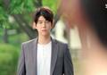 3 Aktor Korea Ini Punya Tinggi Hampir 2 Meter! Enggak Nyangka!