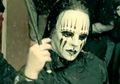 Punya Banyak Demo Langka, Joey Jordison Masih Ngarep Balikan dengan Slipknot
