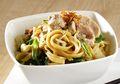 Resep Masak Mi Goreng Sayuran, Sarapan Nikmat Mudah Dibuat
