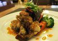 Cuma di Park Hotel Kita Bisa Nikmati Lobster Hanya dengan Harga Rp 99.999,-!