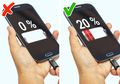 5 Kebiasaan Buruk yang Bisa Ngerusak Smartphone dengan Cepat!