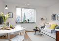 6 Untung Rugi Pilih Furnitur Pesanan,  Custom Sesuai Kebutuhan Ruang