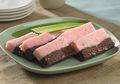 Resep Membuat Getuk Lapis Dua Rasa, Kue Tradisional Kesukaan Semua Orang