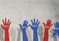 3 Larangan Penting yang Mesti Kita Hindari Pas Masa Pemilu 2019. Kalo Nemu Pelanggaran, Lapor!