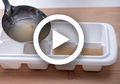 [Video] Selain Bikin Es Batu, Cetakan Es Bisa Buat Bikin Masak Jadi Lebih Praktis, Lo!