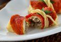 Resep Sosis Istimewa: Sosis Solo Paperoni, Berasa Makan Di Restoran Mewah!