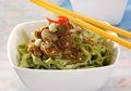 Resep Mi Ayam: Mi Ayam Jamur, Menu Sarapan Super Gurih yang Wajib Dicoba