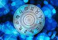 Ramalan Zodiak Tabloid Nova Minggu Ini, Ada yang Pindah ke Lain Hati!