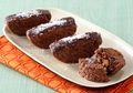 Resep Membuat Bandros Kacang Gula Palem, Kue Tradisional Nikmat Yang Tampil Menggoda