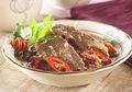 Resep Daging Masak Mentega Cabai, Kenikmatan Ganda dalam Sekali Suap