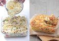 Tips Membuat Baked Pasta untuk Pemula, Lengkap dan Pasti Sukses Ditiru!