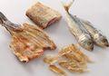 Cara Menghilangkan Rasa Asin dari Ikan Asin, Cocok Kalau Rasa Ikan Asin Terlalu Asin