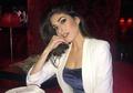 Intip Seksinya WAGs Yaiza Moreno, Si Pengganti Georgina Rodriguez