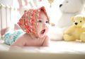 Catat! Ini 4 Cara Hilangkan Cegukan Pada Bayi, Mudah dan Efektif Moms