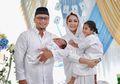Dokter Reisa 6 Tahun Menikah dengan Pangeran Solo, Lihat Potret Dapurnya yang Super Elegan
