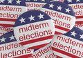 Generasi Milenial Dominasi Hasil Midterm Election di Amerika Serikat