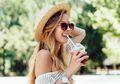Rekomendasi Bedak Padat dengan SPF Lindungi Wajah dari Sinar UV