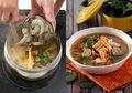 Tips Masak Tom Yam Seenak di Thailand, Ini Dia 5 Tips Agar Tom Yam Enak Tanpa Bumbu Instan