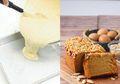 Tips Membuat Kue Tape Singkong Enak, Lakukan Ini Biar Tak Gagal!