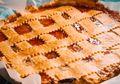 Resep Pie Apel Rendah Gula, Camilan Cocok Bagi Pengidap Diabetes!