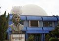 Ulang Tahun ke-50, Taman Ismail Marzuki akan Direvitalisasi Arsitek Berpengalaman