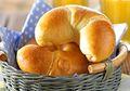 Resep Membuat Roti Tapal Kuda, Bikin Keluarga Jatuh Cinta Pandangan Pertama