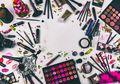 5 Produk Kecantikan Ini Harus Berkualitas, Walaupun Harganya Mahal
