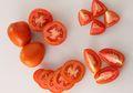 Cara Menyimpan Tomat  Supaya Tidak Cepat Busuk, Begini Cara Tepatnya