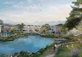 Podomoro Park Bandung, Kenyamanan Hunian dalam Kemewahan Resort