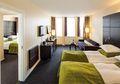 6 Barang Hotel yang Sering Dibawa Pulang, No.5 Nggak Habis Pikir!