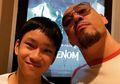 Diberi Kue Oleh Azka Saat Hari Ayah, Deddy Corbuzier Malah Minta Mobil Sampai Pamer TV