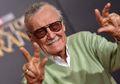 Pecipta Para Superhero Marvel, Stan Lee Meninggal Dunia di Usia 95 Tahun