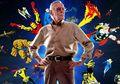 Terungkap, Ini Penyebab Kematian Komikus Marvel Stan Lee, Ada Dua!