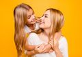 5 Hal yang Perlu Dilakukan agar Anak Mau Belajar Akui Kesalahan