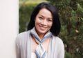 Dewi Lestari Rayakan Hari Pernikahan Hanya dengan Mi Instan, Ternyata Maknanya Dalam Banget!