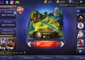 3 Tips untuk Solo Player Sampai Mythic di Season 10 Mobile Legends