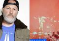 Rumah Fred Durst, Kevin Parker, hingga Flea 'RHCP' Dilalap Api