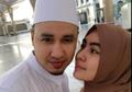 Sifat Habib Usman bin Yahya Berubah Pasca Menikah, Kartika Putri: Orang Dia Kawin Sama Pelawak!